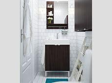 Bathroom Mirrors   IKEA