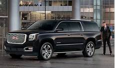 58 a 2020 gmc yukon denali xl research new cars review