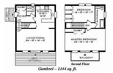 small gambrel house plans small gambrel barn home rustic house plans barn house