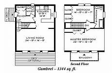 small gambrel house plans small gambrel barn home rustic house plans barn house