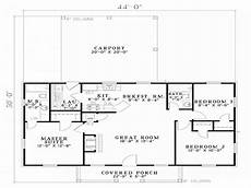 1100 square foot house plans 1100 sq ft log home 1100 sq ft 3 bedroom floor plan 1100