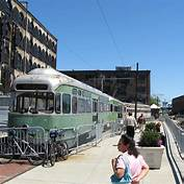 Brooklyn Historic Railway Association  Wikipedia