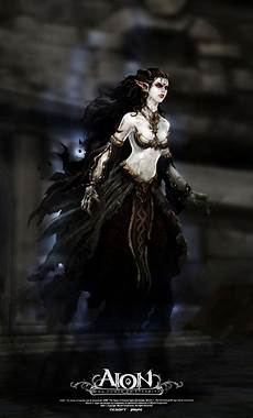 100 best images about aion armour design pinterest armors knight and character design