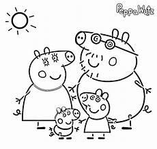 peppa pig ausmalbilder pdf peppa wutz ausmalbilder kostenlos malvorlagen windowcolor