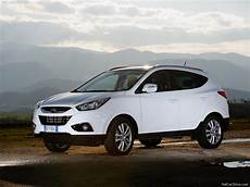 Hyundai Ix 35 - new hyundai ix35 price specifications and review new