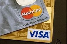 défaut de paiement transunion s attend 224 une hausse des cartes de cr 233 dit en