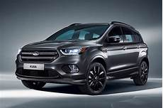 Used Ford Kuga Petrol Automatic Cars For Sale