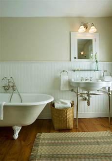 clawfoot tub bathroom ideas clawfoot bathtub design ideas