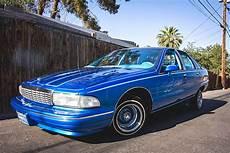all car manuals free 1992 chevrolet caprice transmission control 1992 chevrolet caprice a caprice