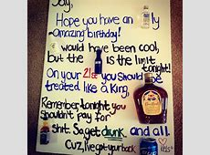 things to do for your boyfriend birthday