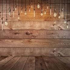 5x7ft Vinyl Tree Light Wood by Lb Vinyl Studio Backdrop Background 5x7ft Rustic Hanging