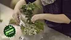 Diy Miniatur Garten Selber Machen