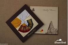 South Indian Wedding Invitation Cards Designs cards creative wedding card invitation