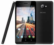 quel smartphone choisir a moins de 100 quel smartphone choisir 224 moins de 100 euros frandroid