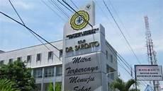Daftar Rumah Sakit Dan Puskesmas Pemerintah Di Jogja Yang