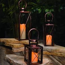 lanterne pour terrasse lumi 232 re ext 233 rieur pour jardin terrasse et balcon un jeu