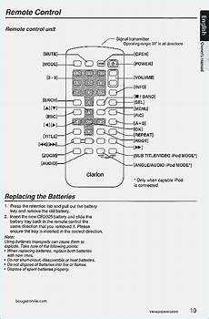 clarion car stereo wiring diagram gallery wiring collection