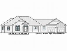bungalow house plans ontario rijus home design ltd ontario house plans custom home
