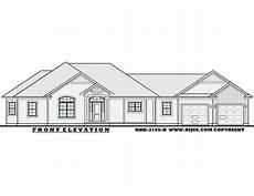 bungalow house plans ontario rijus home design ltd ontario house plans custom home