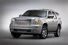 how to learn all about cars 2012 gmc yukon head up display 2013 gmc yukon overview cargurus