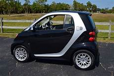 elektroauto gebraucht here are the cheapest electric cars for sale on autotrader