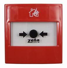 infinity 2 4 or 8 zone fire alarm kit discount fire supplies