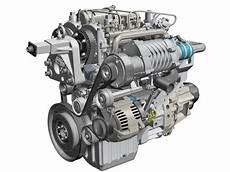 renault zweitakt diesel und lpg motoren in arbeit