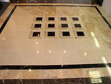 foundation dezin decor floor designing tips