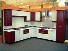 Kitchen On Images by 50 Photos Of Beautiful Small L Shape Kitchen Design To