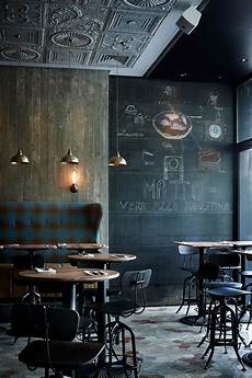 vintage industrial style vintage industrial tips for restaurants and coffees