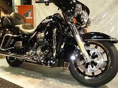 Harley Davidson Wausau by Harley Davidson Of Wausau Wi New Used Harley