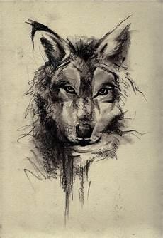 Wolf Wallpaper Sketch wolf sketch wallpaper 2020 3d iphone wallpaper
