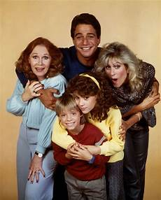serie tv ée 80 tony danza to show high schoolers who s for a e