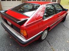 best car repair manuals 1986 audi coupe gt spare parts catalogs 1986 audi coupe gt german cars for sale blog