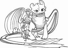 Ausmalbilder Dragons Ohnezahn Toothless Coloring Pages At Getcolorings Free