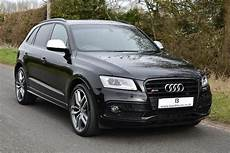 audi q5 sq5 tdi quattro for sale stratford upon avon warwickshire b m sports prestige cars