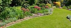 Ideen F 252 R Den Pflegeleichten Garten ǀ Husmann Gartenbau