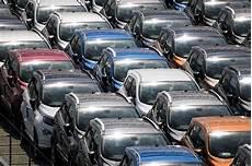 quanto costa un box auto quanto costa noleggiare un auto per pochi giorni o settimane