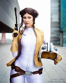 Ausmalbild Prinzessin Leia Princess Leia From The Wars Comics Omega