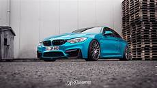 Bmw Jp Performance Bmw M4 Car Blue Cars Wallpapers Hd