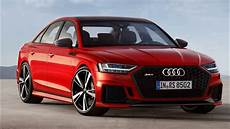 Audi Rs8 by 2018 Audi Rs8 Newcar