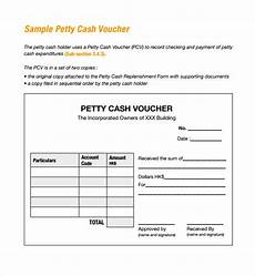 free 13 petty cash voucher templates in ai ms word pages psd publisher pdf