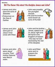 1000 images about bible twelve disciples pinterest fishers of men jesus and worksheets