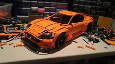 aston martin vantage gt3 and parts list now