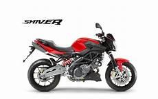 moto eligible a2 liste compl 232 te de toutes les motos 233 ligibles au permis a2
