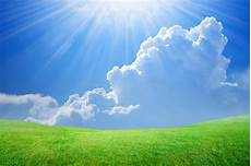 a light bright and beautiful light heaven stock images 208 903 royalty free