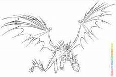 bildergebnis f 252 r dragons die reiter berk ausmalbilder