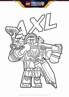 Nexo Knights Schilder Ausmalbilder 98 Neu Lego Nexo Knights Ausmalbilder Bilder Kinder Bilder
