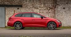 seat is cooking up a 335bhp st cupra r