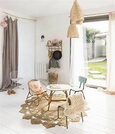 Inspiration Chambre D Enfant 192 La Deco Originale